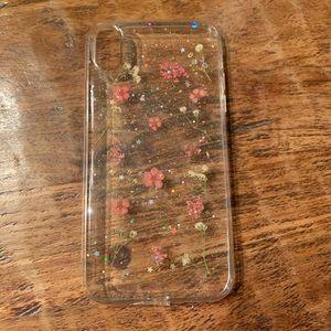 Accessories - iPhone XR phone case